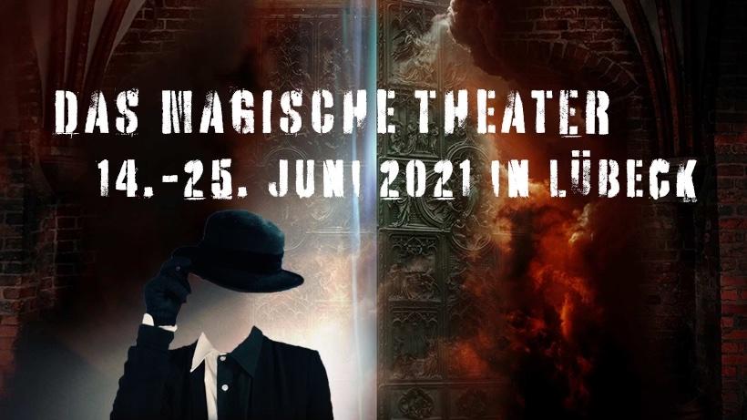 Facebook _Das Magische Theater