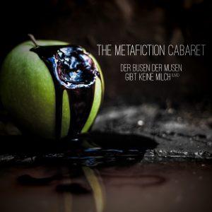 RECORDJET-Cover-Der Busen der Musen gibt keine Milch (live)