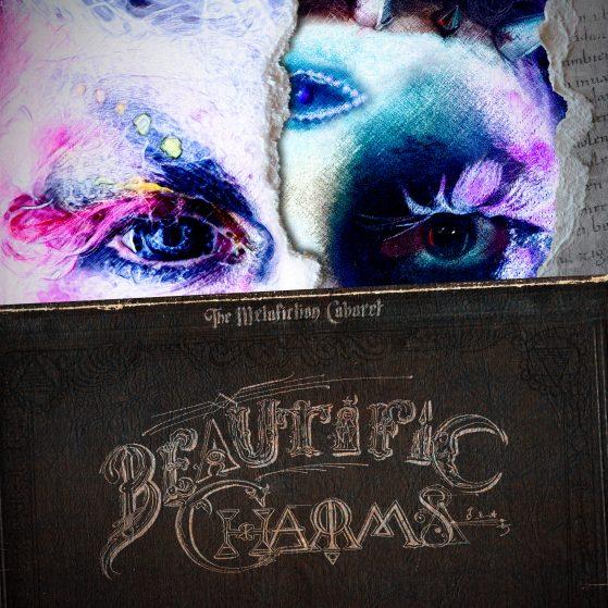 Dark Cabaret Band, Circus Punk Band, Cover